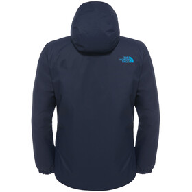The North Face M's Quest Insulated Jacket Urban Navy